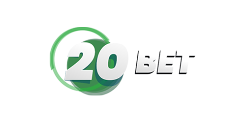 20Bet Casino  - 20Bet Casino Review casino logo