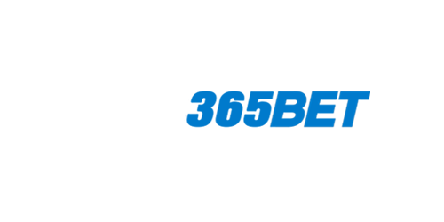 COIN365Bet Casino  - COIN365Bet Casino Review casino logo