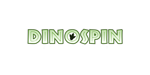 DinoSpin Casino  - DinoSpin Casino Review casino logo