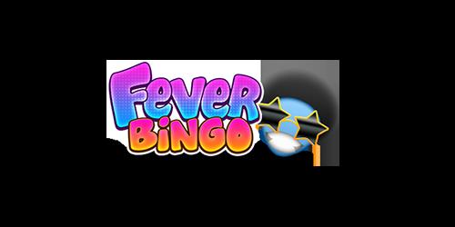 Fever Bingo Casino  - Fever Bingo Casino Review casino logo