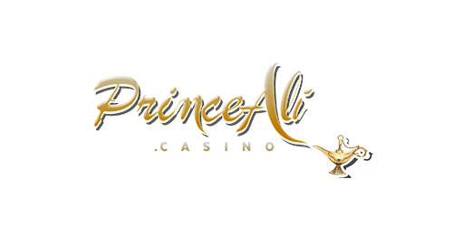 PrinceAli Casino  - PrinceAli Casino Review casino logo