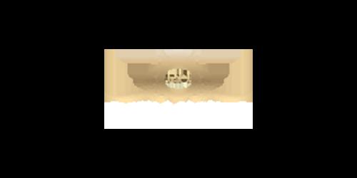 Royal House Casino  - Royal House Casino Review casino logo
