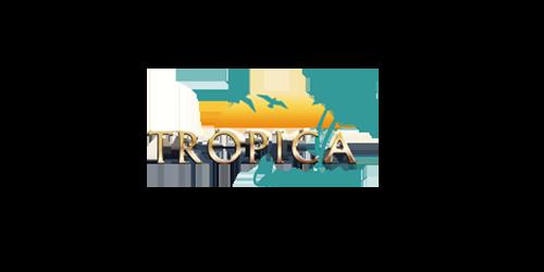 Tropica Casino  - Tropica Casino Review casino logo