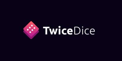 TwiceDice Casino  - TwiceDice Casino Review casino logo