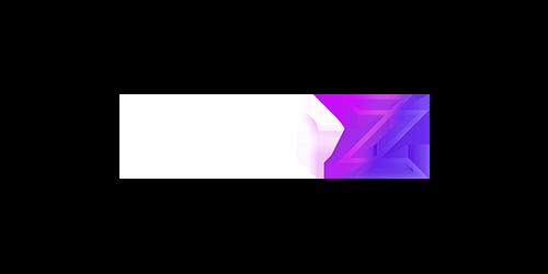 WINZZ Casino  - WINZZ Casino Review casino logo